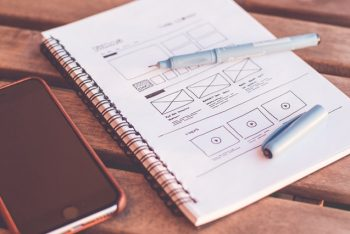 What is UX and Why Is It Important