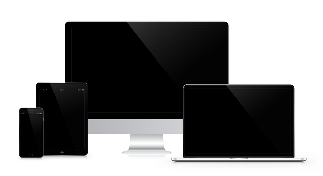 Responsive Website Design Near Buffalo, NY