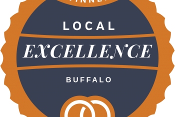 Invigilo LLC Announced as a 2021 Local Excellence Award Winner by UpCity!